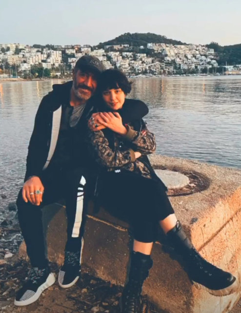 Son dakika! Hakan Altun, Gonca Vuslateri ile evlilik hazırlığına başladı - Magazin haberleri