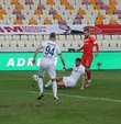 Yeni Malatyaspor - Kasımpaşa maçının tüm detayları HTSPOR
