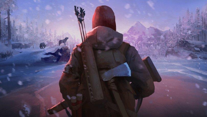 Epic Games, The Long Dark oyununu ücretsiz yaptı