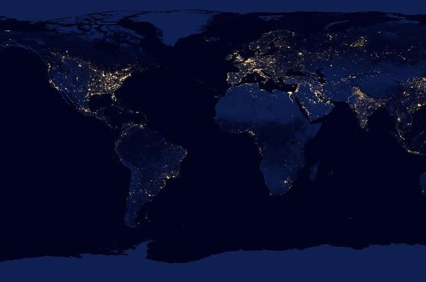 21 Aralık'ta elektrik kesintisi olacak mı?