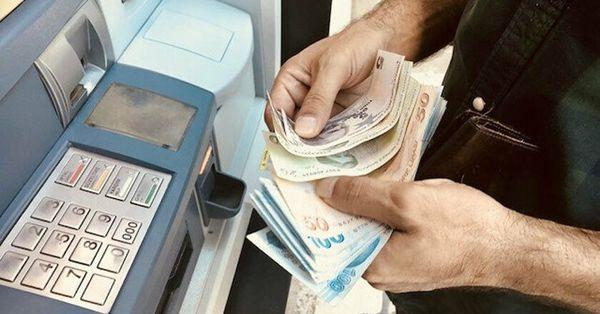 BAĞKUR borcu yapılandırma nasıl yapılır?