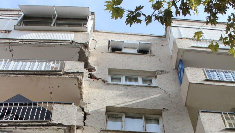 DASK'ın hasar ödeme gücü 40 milyar liraya yükseltildi