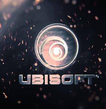 Ubisoft ücretsiz oyunlar oyunseverler tarafından araştırılıyor. Yeni yılın gelmesiyle birlikte yeni yıl hediyesi olarak Epic Games