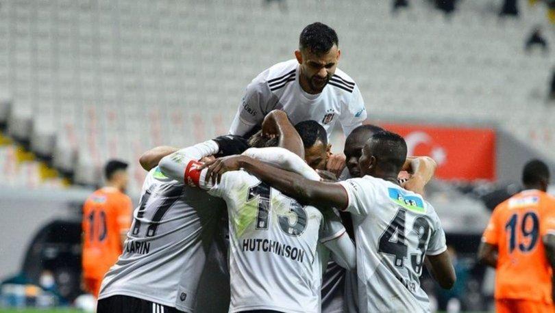 Beşiktaş B.B. Erzurumspor maçı hangi kanalda canlı yayınlanıyor? BJK maçı ne zaman, saat kaçta? İlk 11