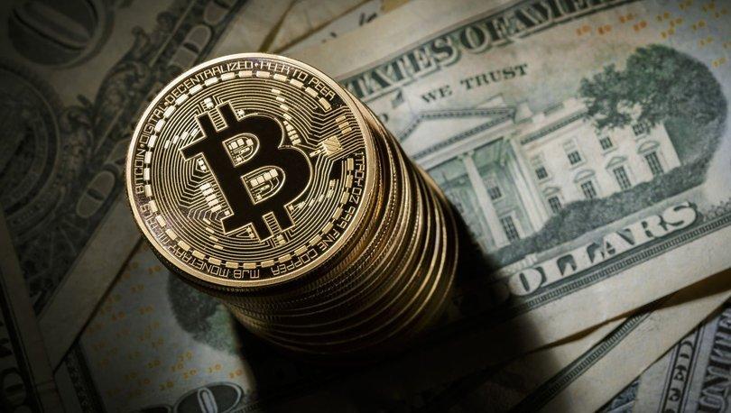 SON DAKİKA: Bitcoin ile ilgili iddialı tahmin
