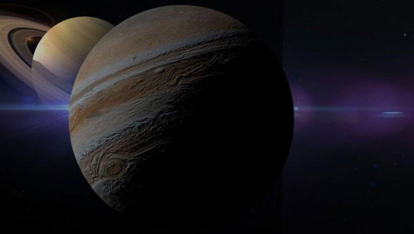 21 Aralık'da ne olacak, neler yaşanacak? 21 Aralık en uzun gece mi? NASA 21 Aralık elektrik kesintisi var mı?
