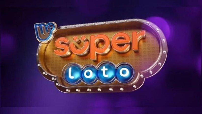 20 Aralık Süper Loto sonuçları açıklandı!