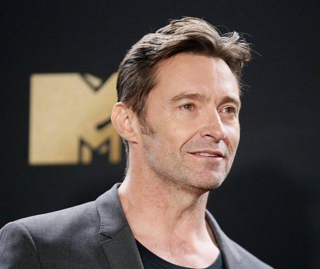 Hugh Jackman'dan çalışanlarına 1.2 milyon dolar hediye - Magazin haberleri