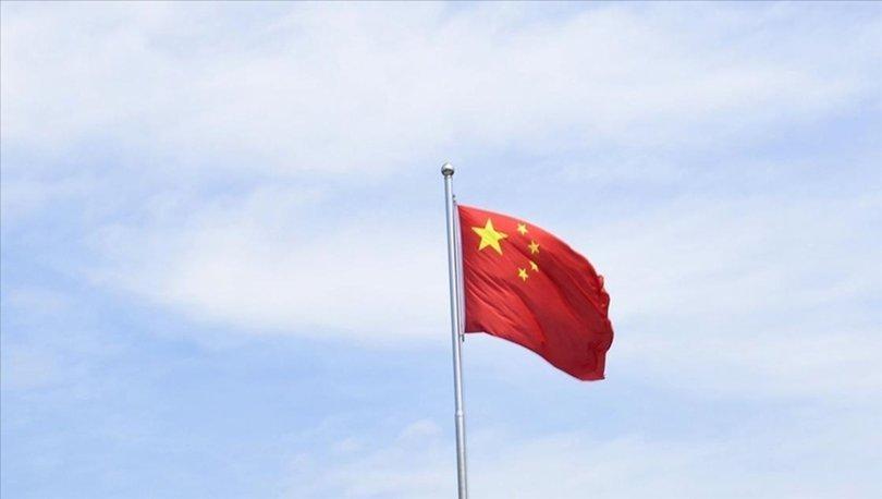 Çin, 100 milyar metreküpün üzerinde doğalgaz rezervi buldu