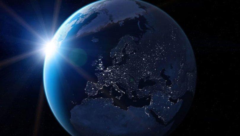 21 Aralık kış dönümü nedir? En uzun gece bugün mü, kaç saat sürüyor? 21 Aralık kış ekinoksu