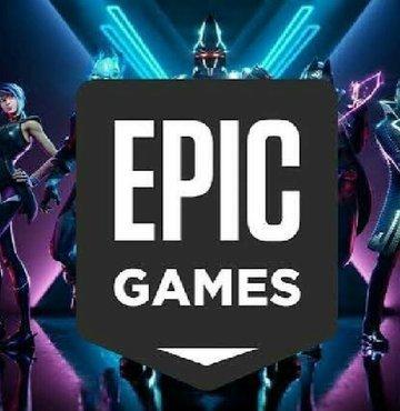 Epic Games ücretsiz oyunları neler? Sorusu oyunseverler tarafından merak ediliyor. Epic Games Store yeni yıl nedeniyle müjdeli bir haber verdi. Epic Games 17 Aralık 2020 tarihinden itibaren 15 gün boyunca herkese yeni yıl hediyesi olarak ücretsiz oyun dağıtacak. Peki, Epic Games ücretsiz oyunları neler? İşte Epic Games günün ücretsiz oyunu...