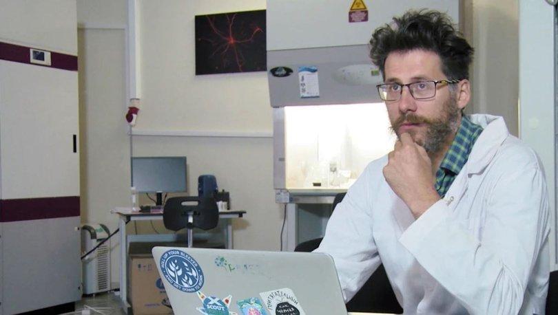 SON DAKİKA: Koronavirüs aşısı üzerinde çalışan Rus bilim insanının şüpheli ölümü mercek altında!