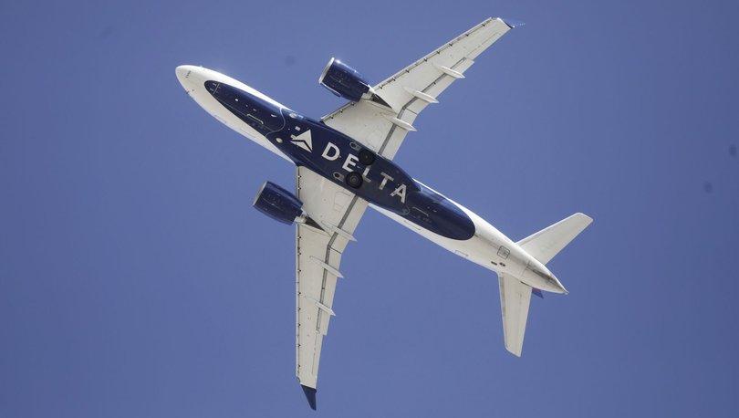 Do&Co, Delta Havayolları ile anlaşmaya vardı - haberler