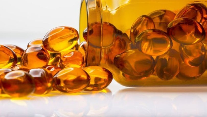 D vitamini koronada neden önemli? - Haberler