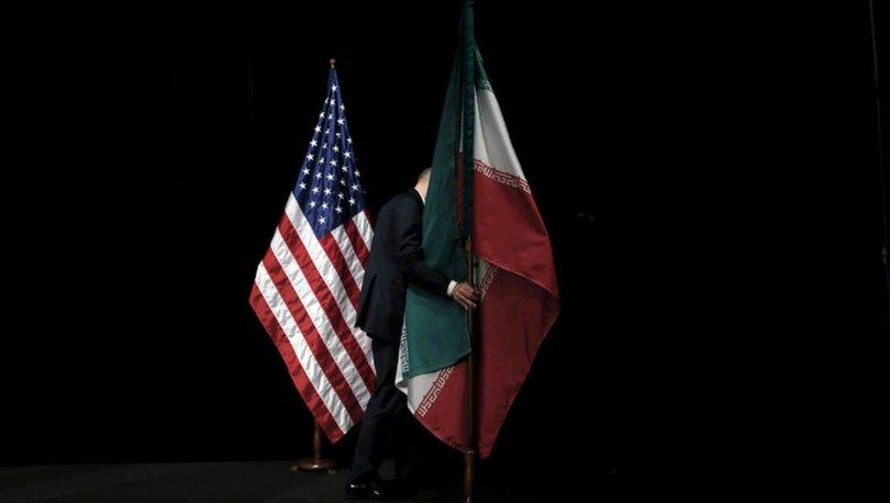 Rusya, ABD'nin İran nükleer anlaşmasına ön koşulsuz dönmesi çağrısında bulundu