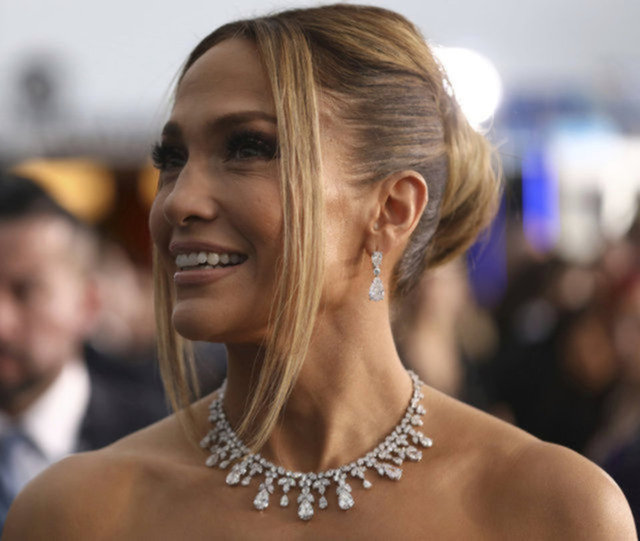 Jennifer Lopez-Alex Rodriguez çiftinden 'evlilik' kararı - Magazin haberleri