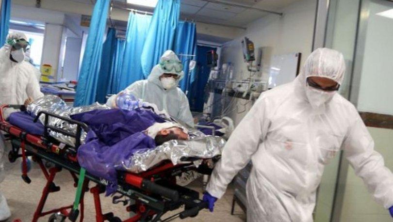 Koronavirüs MUTASYON: Mutant Covid-19 salgınında son durum