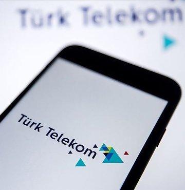 Türk Telekom, dijital servislere giriş yaparken şifre girmeye gerek kalmayan Kolay Giriş hizmetini kullanıma sundu. Türk Telekom Kolay Giriş ile kullanıcılar tek bir adımla anlaşmalı dijital servislere erişebilecek.