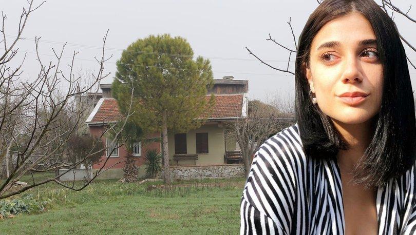 Son dakika haberi: Pınar Gültekin cinayetiyle ilgili keşif ertelendi - Haberler