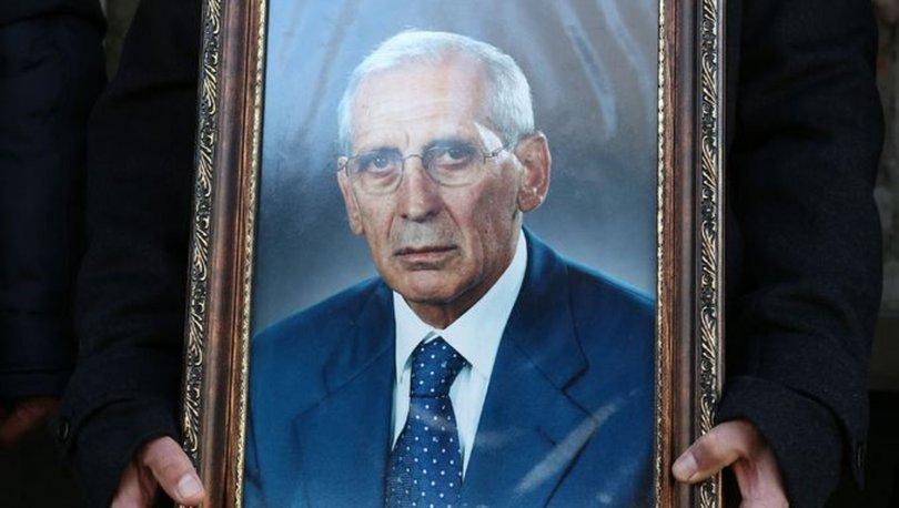 İçişleri Bakanı Soylu, Özkan Sümer için başsağlığı diledi