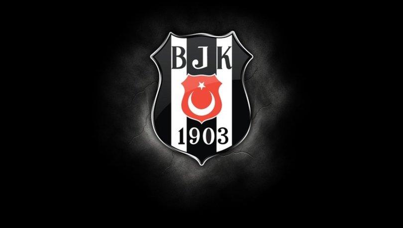 SON DAKİKA! Beşiktaş'tan TFF'ye 'hükmen mağlubiyet' tepkisi