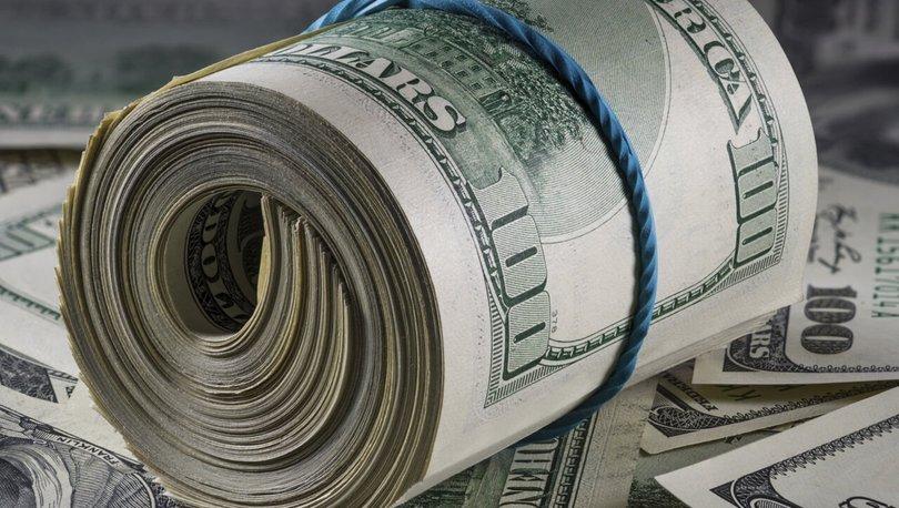 Dolarda son durum! Dolar kritik güne hazırlanıyor - Haberler