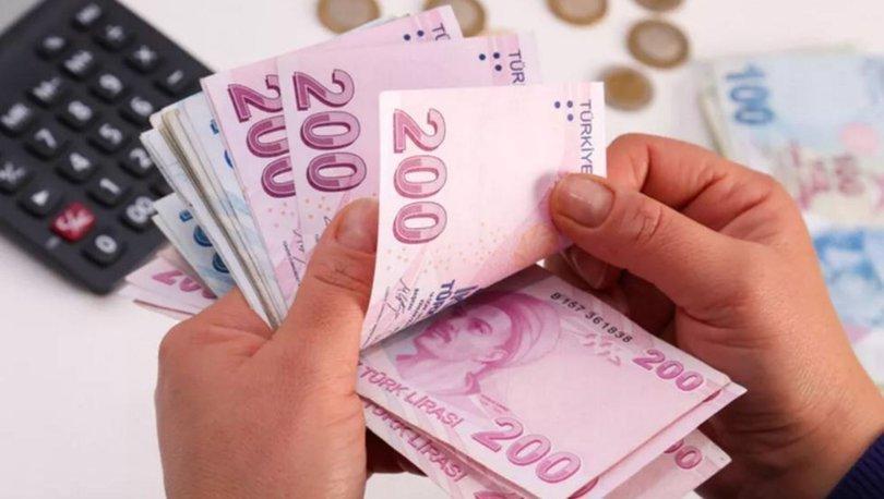2021 memur zam oranları açıklandı mı? Enflasyon farkına göre 2021 memur maaş zammı tahminleri nedir?