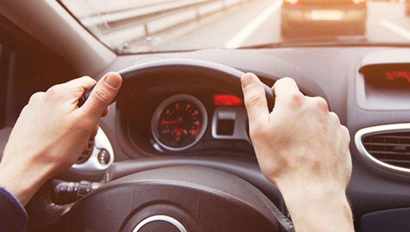 Groupama Sigorta güvenli sürüş eğitimi verecek