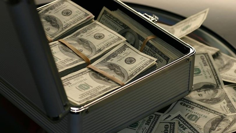 ABD'li milyarderler Kovid-19 sürecinde servetlerine servet kattı