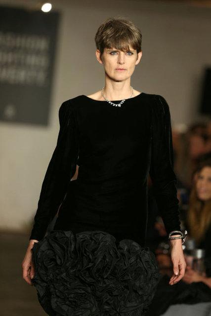 Stella Tennant yaşamını yitirdi! Moda dünyasının acı kaybı - Magazin haberleri