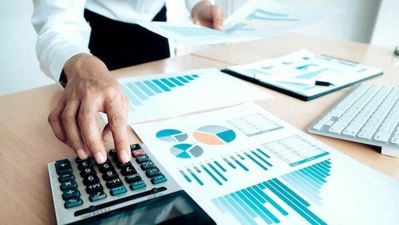Bakanlıktan 1009 yatırım teşvik belgesi