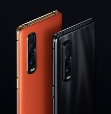 """Türkiye pazarına 2018 yılı sonunda ofis açarak faaliyetlerine başlayan Çinli akıllı telefon markası Oppo'dan Türkiye'de yatırım planlarıyla ilgili yapılan açıklamada, """"Akıllı telefon pazarında dünya çapında 40"""