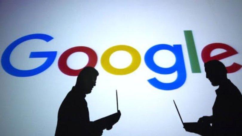 Google Türkiye'de Dijital Dönüşümle Fark Yaratan Esnaflar Programı'nı başlattı - Haberler
