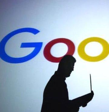 Google, Türkiye'deki KOBİ'leri pandemi koşullarında destekleme amacıyla Ticaret Bakanlığı ve Cumhurbaşkanlığı Dijital Dönüşüm Ofisi desteği, Türkiye Esnaf ve Sanatkarlar Federasyonu (TESK) işbirliğiyle Dijital Dönüşümle Fark Yaratan Esnaflar Programı'nı başlattı. 12 milyon dolar değerinde finansal desteği kapsayan program, 1.5 milyon bireyin ve işletmenin dijital yetenekler kazanarak büyümesini amaçlıyor.