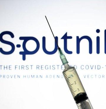 Rusya ile Arjantin arasında yapılan anlaşma doğrultusunda Arjantin'e 300 bin dozluk Sputnik V korona virüs aşısı teslim edildi.