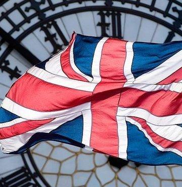 İskoçya Bölgesel Yönetimi Başbakanı Nicola Sturgeon, Birleşik Krallık ve Avrupa Birliği (AB) arasında varılan ticaret anlaşmasının Brexit