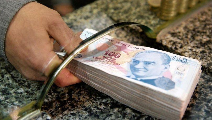 BAĞKUR borç yapılandırma nasıl yapılır? BAĞKUR prim borcu yapılandırma 2020 son gün ne zaman?