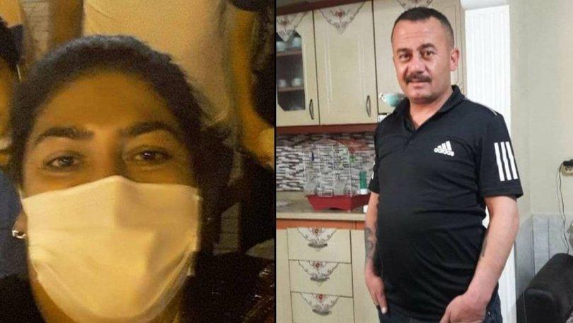 KOCA VAHŞETİ! Son dakika: Pompalı tüfekle karısını öldürdü