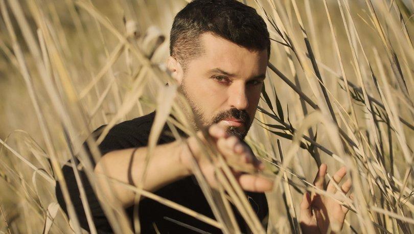 Emir'den yeni şarkı - Magazin haberleri