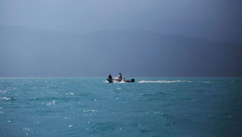 Kongo'da tekne faciası: 33 ölü