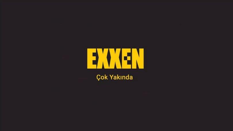 Exxen ne zaman açılıyor? Exxen ücreti ne kadar? Acun Ilıcalı'nın yeni projesi Exxen hakkında