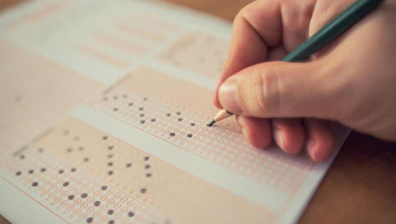 AÖL sınav tarihleri belli oldu mu 2020? Açıköğretim Lisesi 1. dönem sınavları ne zaman?