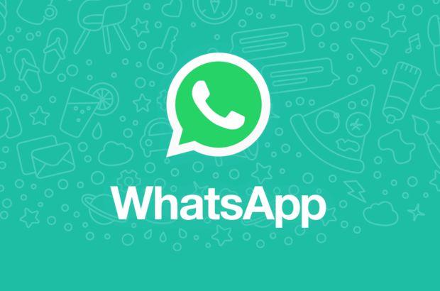 2021 yılında Whatsapp'ın çalışmayacağı telefonlar belli oldu!