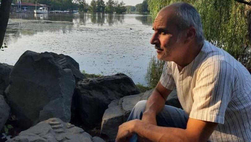 Yol kenarında ölü bulunan gurbetçi, cinayete kurban gitmiş