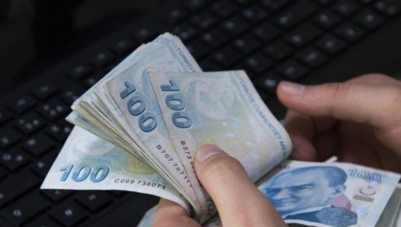 Ödünç para yardımı başvuru nasıl yapılır? 5 bin-10 bin lira ödünç para yardımı başvuru formu ekranı