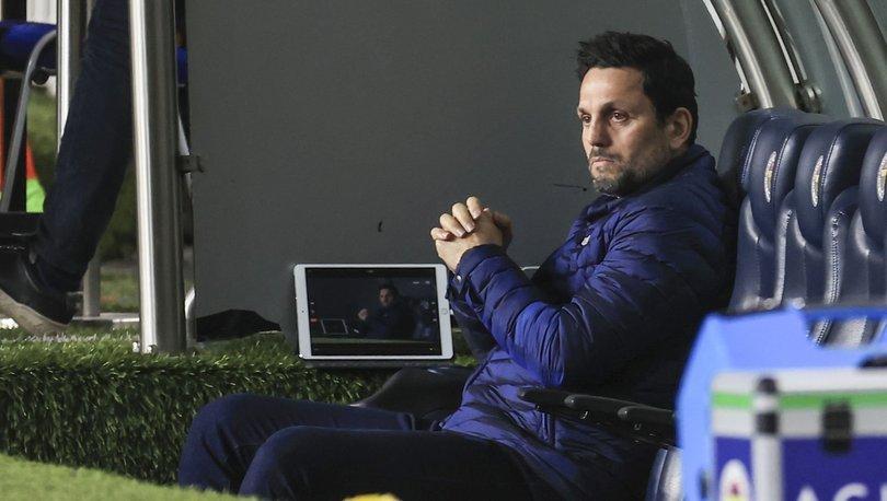 Fenerbahçe'de talihsizlikler bitmiyor - SPOR haberleri