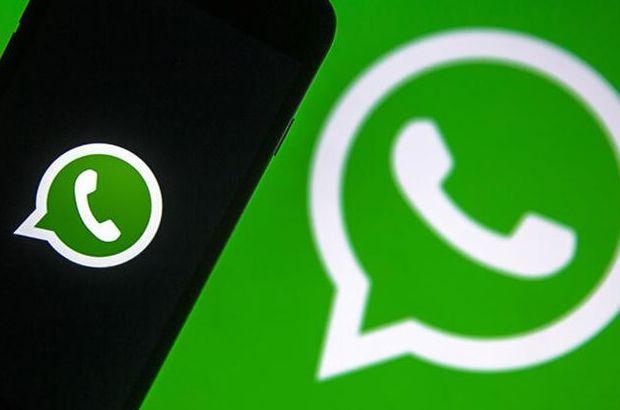 İşte 2021 yılında Whatsapp'ın çalışmayacağı telefonlar!