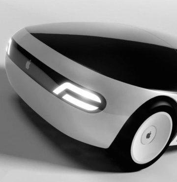 """Apple ilgili tahminleri doğru çıkamsıyla tanınan ünlü analist Ming-Chi Kuo'dan, Apple Car bekleyenleri üzecek açıklama geldi. Apple'ın elektrikli ve otonom araç pazarında işinin çok zor olduğunu belirten Kuo, """"Her şey yolunda giderse, en erken 2025–2027"""