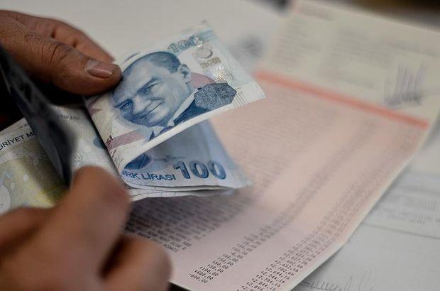 Asgari ücret zammı maaşlara ne zaman yansıyacak?