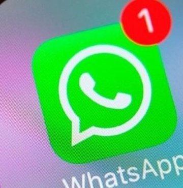 2009 yılında beri akıllı telefon kullanıcılarına ücretsiz mesajlaşma imkanı sunan Whatsapp